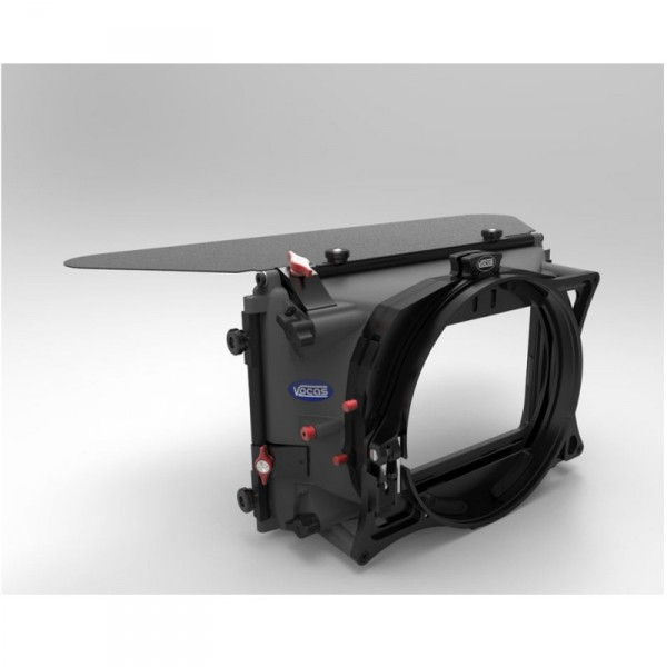 Vocas 0400-0435 MB-435 matte box - 0