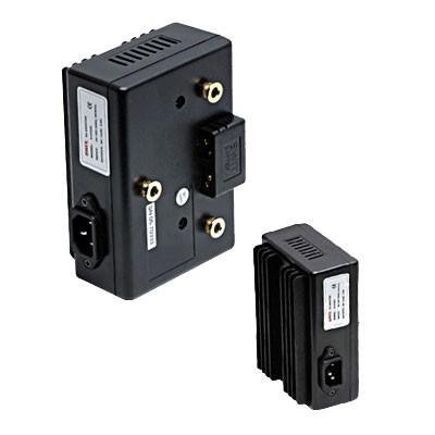 Swit S-4100A - Netzteil für Anton Bauer mount 50W - 0