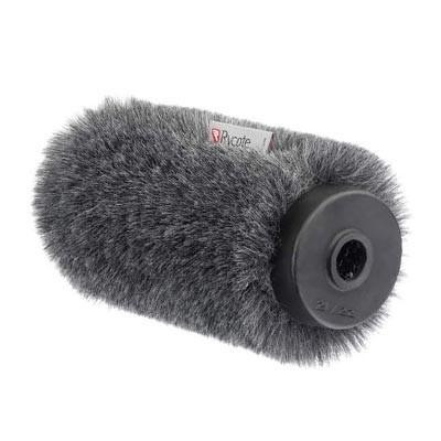 Rycote 12cm Classic-Softie (19/22) RY-033032 - 0