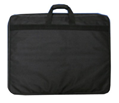 Transporttasche LS-255/A, gepolstert - 0
