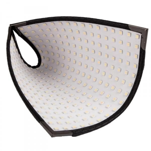 Aladdin AMS-FL50DKIT  Flex lite Kit Daylight - 0