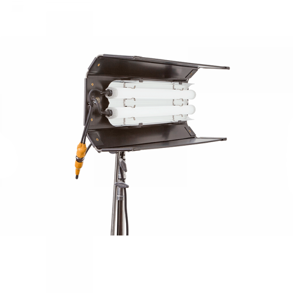 Kino Flo SYS-FT22U, FreeStyle T22 DMX System, Univ