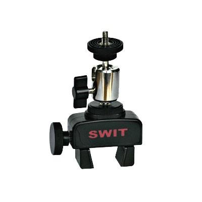 Swit S-7300 Pan tilt trestle - 0