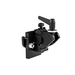 ARRI Super Clamp Adapter for SkyPanel® PSU    L2.0006921 - 0