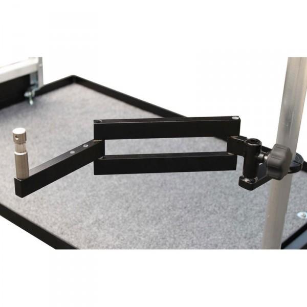 Magliner Mag Swing Arm MAG-LTA - 0