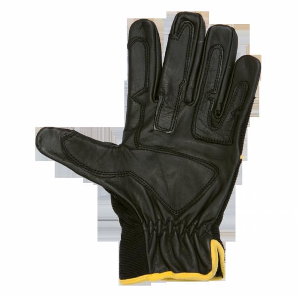 bestboy Cool Gloves, heatresistent, verschiedene Größen
