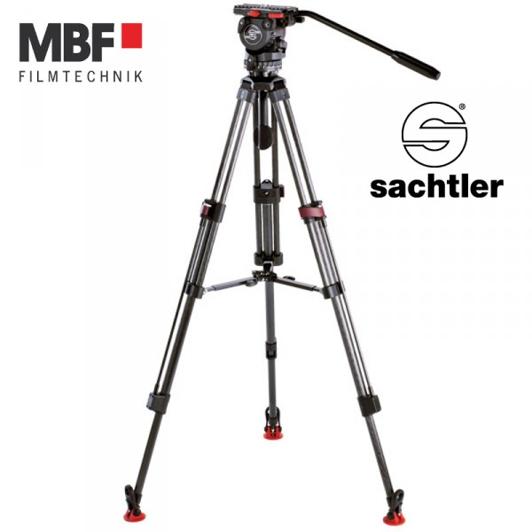 Sachtler System FSB 8 SL MCF 0775 - 0