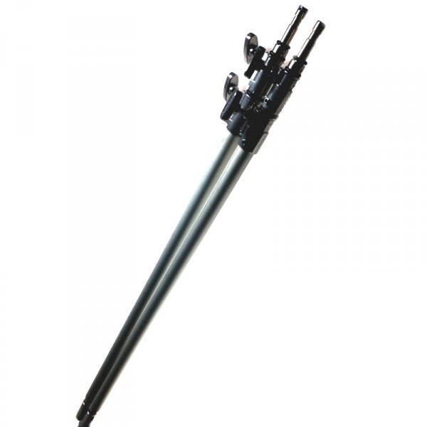 Magliner Mag Antenna Riser (Complete) MAG-A RX - 0