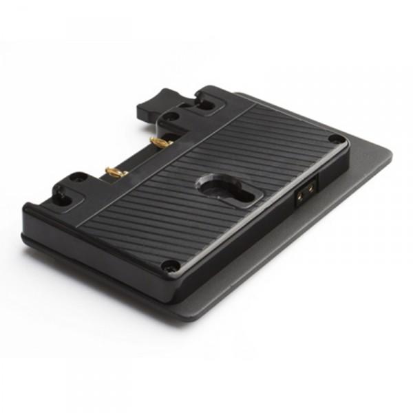 Swit S-7000A Anton Bauer Mount Kameraplatte mit D-Tap out - 0