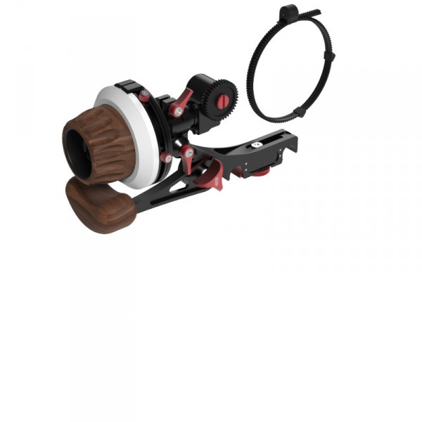 Vocas 0500-3010 MFC-2S Limited Edition DSLR kit 2 - 0