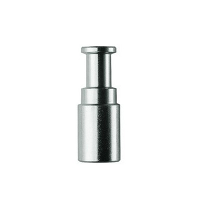 """Manfrotto 186 Adapter 3/8""""W F - 5/8"""" Male - 0"""