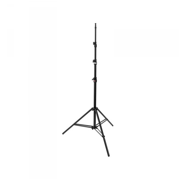 "Kino Flo STD-M36, Medium Duty Stand/ Black (36"")"