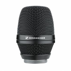 Sennheiser MD 5235 Mikrofonkopf, dynamisch, Niere, schwarz, für SKM 5000/5200