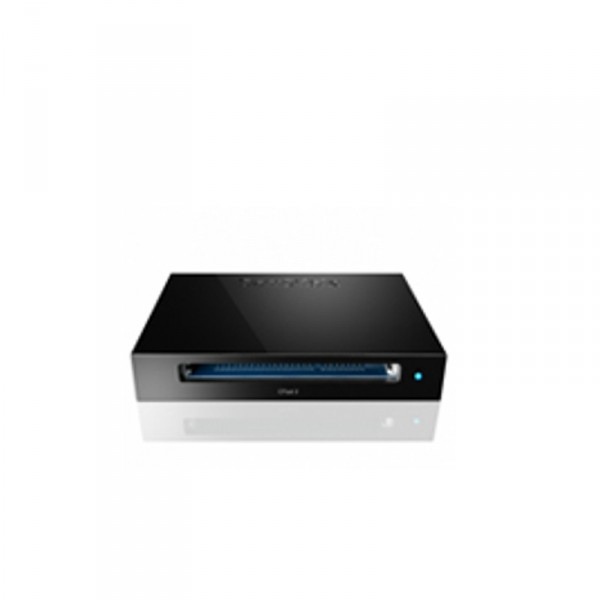 SanDisk Extreme Pro CFast 2.0 Kartenleser USB 3.0 - 0