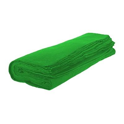 Greenbox-Stoff 175cm breit (Reinwollfilz) - 0