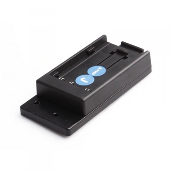 Swit S-7000J JVC BN-V Kameraplatte - 0
