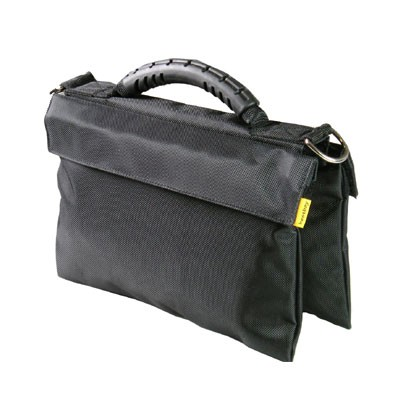 bestboy Sand Bag / Sandsack 12kg 611007 - 0