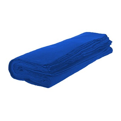 Bluebox-Stoff 175cm breit (Reinwollfilz) - 0