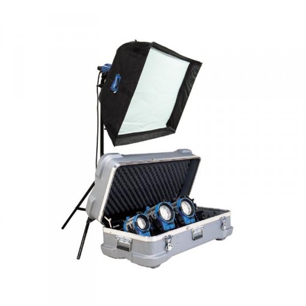 ARRI Softbank I Plus Kit (Schuko) L0.76597.S - 0