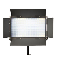 SWIT S-2110DS, 40W LED Panel 3200lx Daylight, V-Mount 43041144