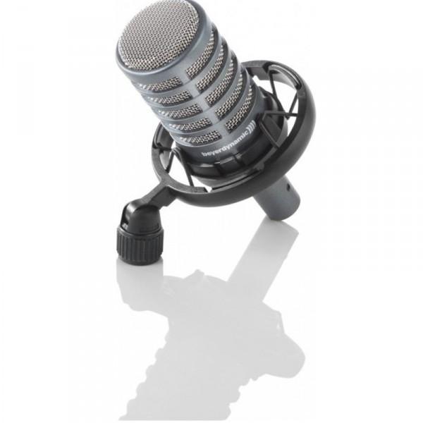 Beyerdynamic M 99 Dynamisches Mikrofon (Hyperniere)