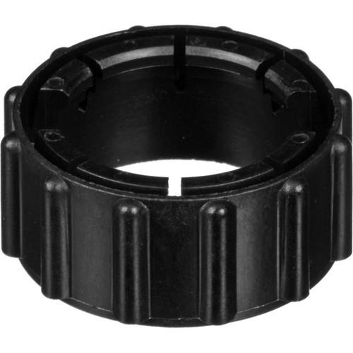 Kino Flo PRT-CR4, 4Bank Connector Locking Ring, 4pk