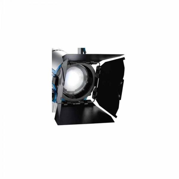 "ARRI 8-leaf barndoor (168 mm / 6.6"")    L2.79500.0 - 0"