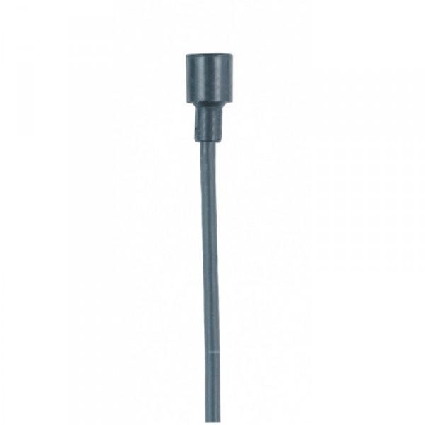 Beyerdynamic MCE 60.18 Kondensator-Ansteckmikrofon (Kugel)