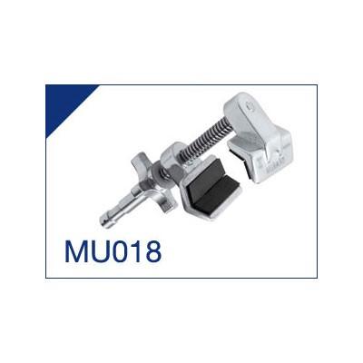 Muraro MU018 Muralini Clamp standard 1.180 - 0