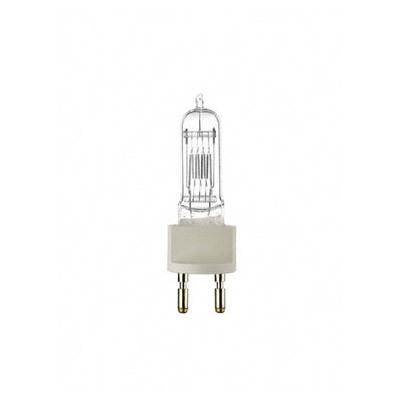 Osram OS64747 1000W/240V CP71/CP40 FKJ G22 - 0