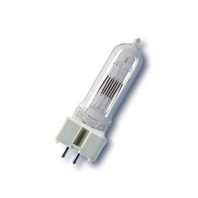 Osram OS64752 1200W/230V FWS T/29  GX9,5 - 0