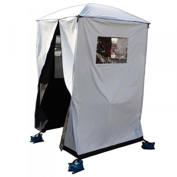 Magliner Mag Rain Tent Umbrella MAG-U RT - 0