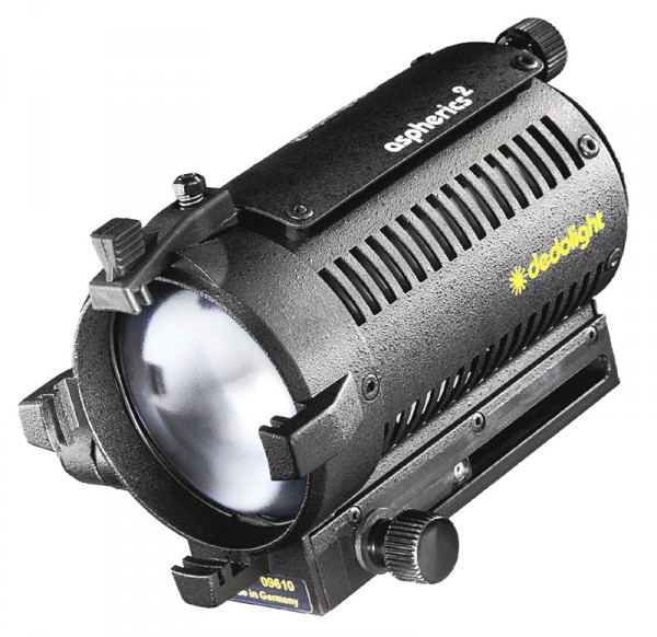 dedolight DLH4 Light head