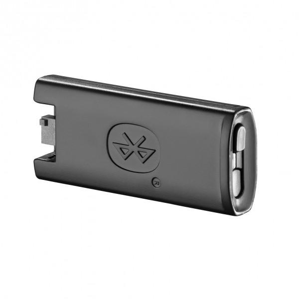 Manfrotto MLLBTDONGLE LYKOS Bluetooth - 0