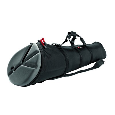 Manfrotto Bags MB MBAG80N Stativtasche ohne Polster 80CM - 0