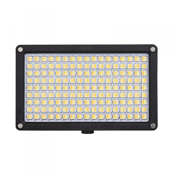 SWIT S-2241, LED On-camera Light, 640lx/1m, no plate