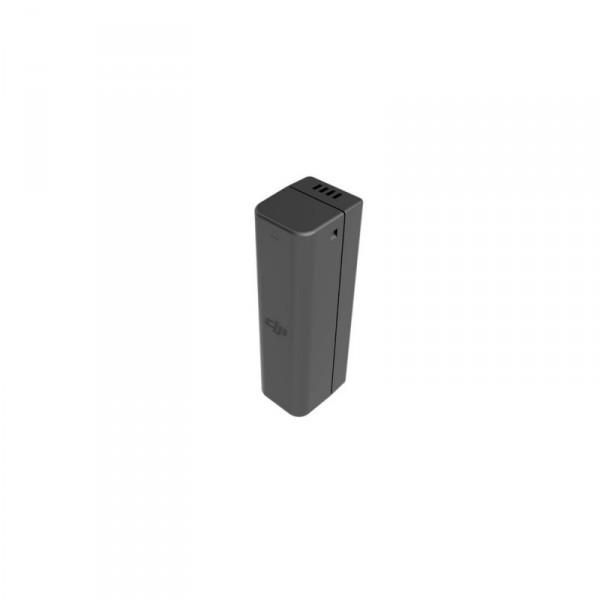 DJI Osmo Intelligent Battery - 0
