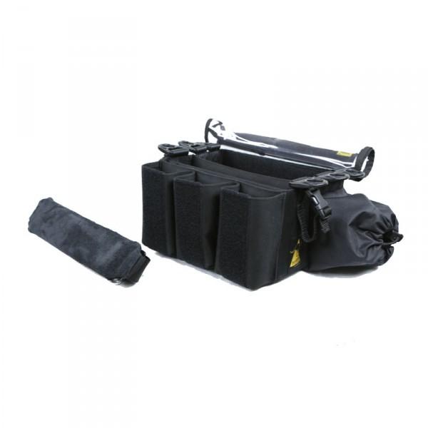 bestboy Soundbag SB302V passend für SD-302 mit V-Mount - 0