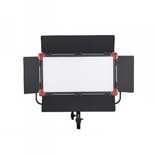 SWIT S-2430C, Bi-color Softlight, 2500lx/1m