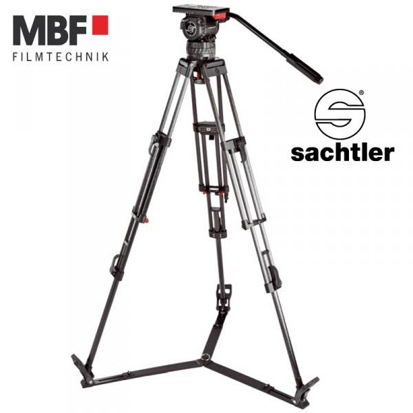 Sachtler System 12 SB ENG 2 CF 1262 - 0