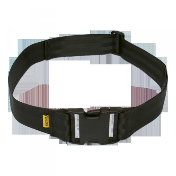 bestboy Belt / Gürtel 5cm 711003b - 0