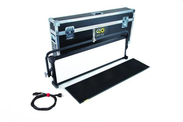 Kino Flo KIT-C450YU, Celeb 450 LED DMX Yoke Mount Kit, Univ