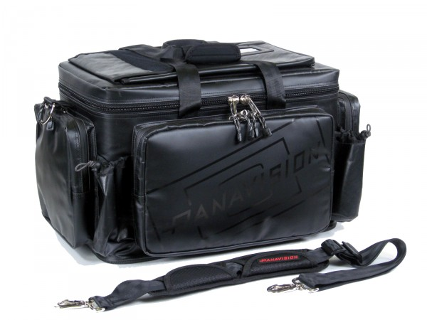 Panavision large AC-Bag - 0