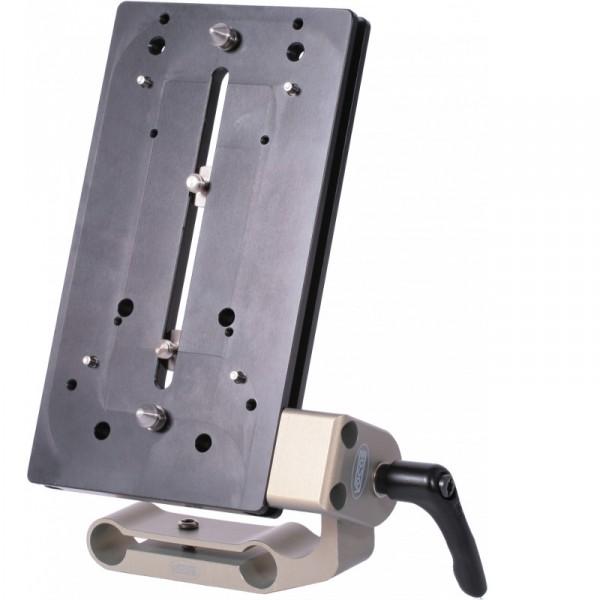 Vocas 0370-0300 Universal recorder bracket - 0