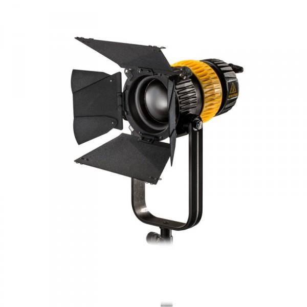 dedolight DLED9-BI focusing 90W LED, Bicolor - 0