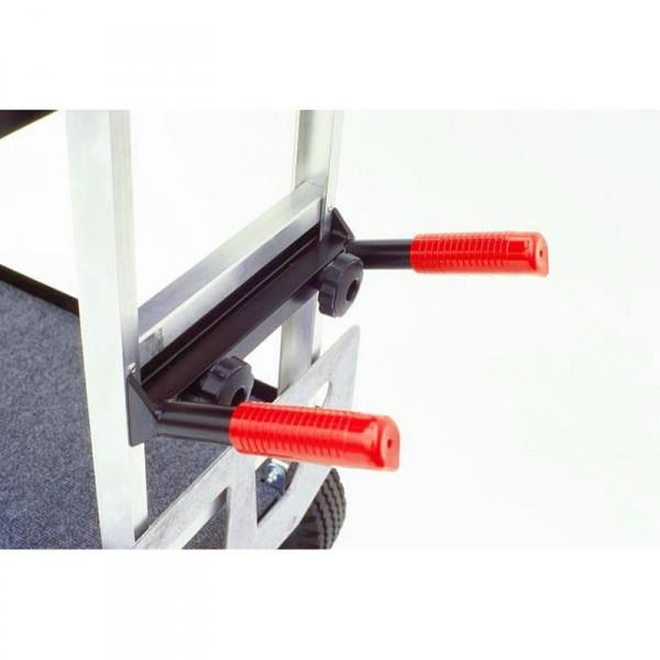 Magliner Mag Nose Loading Handle MAG-HN - 0