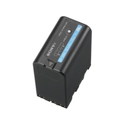 Sony BP-U60 Battery Pack - 0