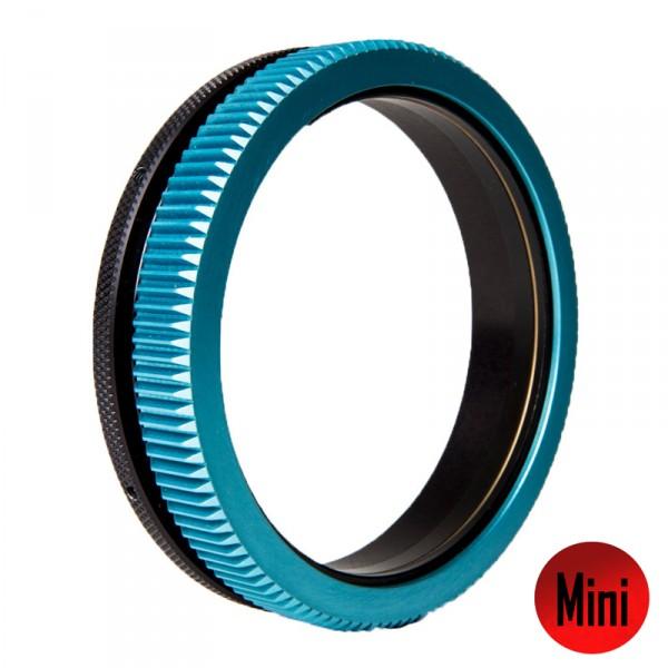 ND LensGear Mini, 62 - 69mm