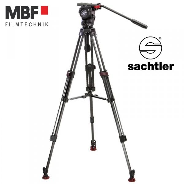 Sachtler System FSB 6 T SL MCF 0450 - 0