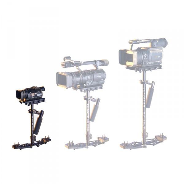 GLIDECAM HD-1000 - 0